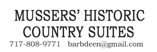 Mussers Historic Country Suites